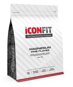 magneesiumihelbed jalavannideks - fit360.ee