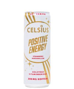 Celsius Energy drink - fit360.ee