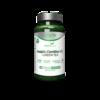 acetyl l-carnitine - atsetüül l-karnitiin - fit360.ee