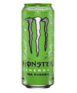 Monster Ultra Paradise - fit360.ee