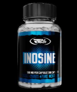 Inosine Inosiin Real Pharm - fit360.ee