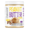 Ostrovit Peanut butter pähklivõi - fit360.ee