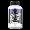 brain gains nootropic sleep aid - fit360.ee