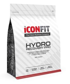 hydro-recovery-pro iconfit - fit360.ee