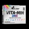 olimp vita-mine one vitamiini- ja mineraalikompleks - fit360.ee