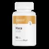ostrovit maca tabletid - fit360.ee