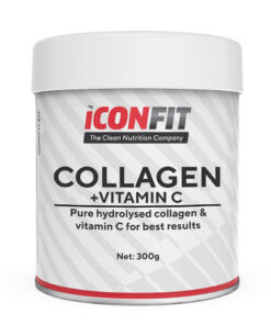 collagen vitamin c kollageen - fit360.ee