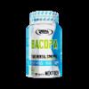 Bacopa Monnieri sasi-vesikaak - fit360.ee