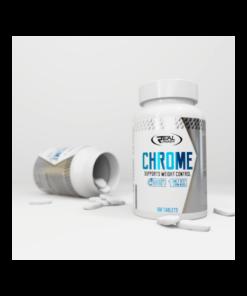 Kroom Kroomi tabletid - fit360.ee