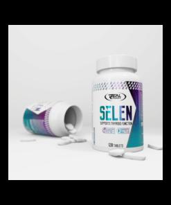 Seleen Seleenium - fit360.ee