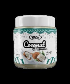 kookose pähklikreem pähklivõi - fit360.ee
