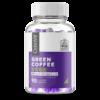 Green Coffee Roheline Kohvi Ostrovit 90vcaps - fit360.ee
