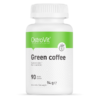 Green Coffee Roheline kohvi Ostrovit 90tabs - fit360.ee