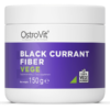 ostrovit black currant fibre kiudained - fit360.ee