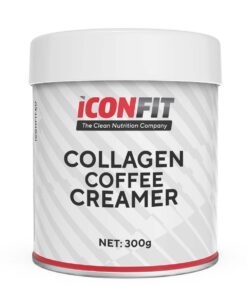 Collagen Coffee Creamer - fit360.ee