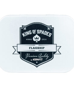 King of spades - fit360.ee