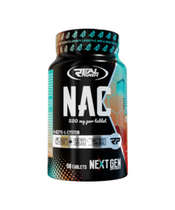 NAC - fit360.ee
