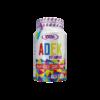 adek vitamins - fit360.ee