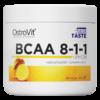 bcaa 8-1-1 ostrovit - fit360.ee