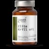krillõli krill oil - fit360.ee