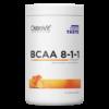 ostrovit bcaa 8-1-1 - fit360.ee