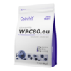 valgupulber wpc80 standard - fit360.ee