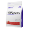 wpc80 proteiinipulber - fit360.ee