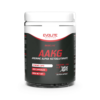 aakg xtreme caps - fit360.ee