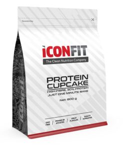 protein cupcake - fit360.ee