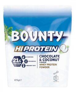 bounty protein powder - fit360.ee