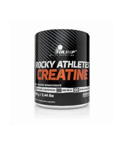 rocky athletes kreatiin - fit360.ee