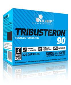 tribusteron 90 - fit360.ee