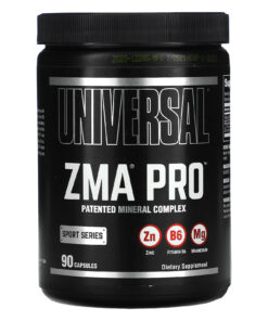 universal zma pro - fit360.ee