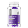 African Mango Extract - fit360.ee