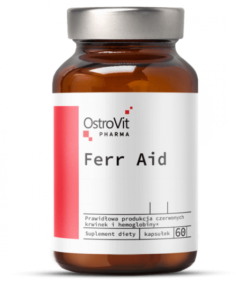 ferr aid - fit360.ee