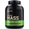 on serious mass 2720g - fit360.ee