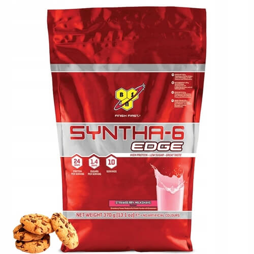 syntha 6 - fit360.ee