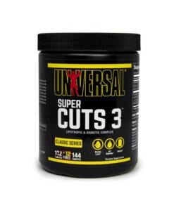 universal super cuts 3 - fit360.ee