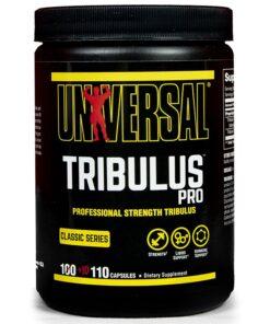 universal tribulus pro - fit360.ee