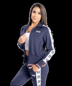 chelsea track jacket - fit360.ee