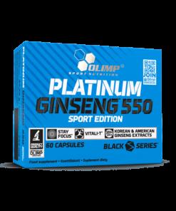 platinum ginseng - fit360.ee